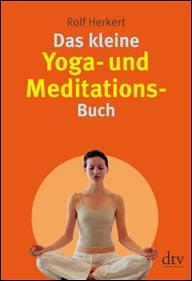 Cover08_YogaBuch