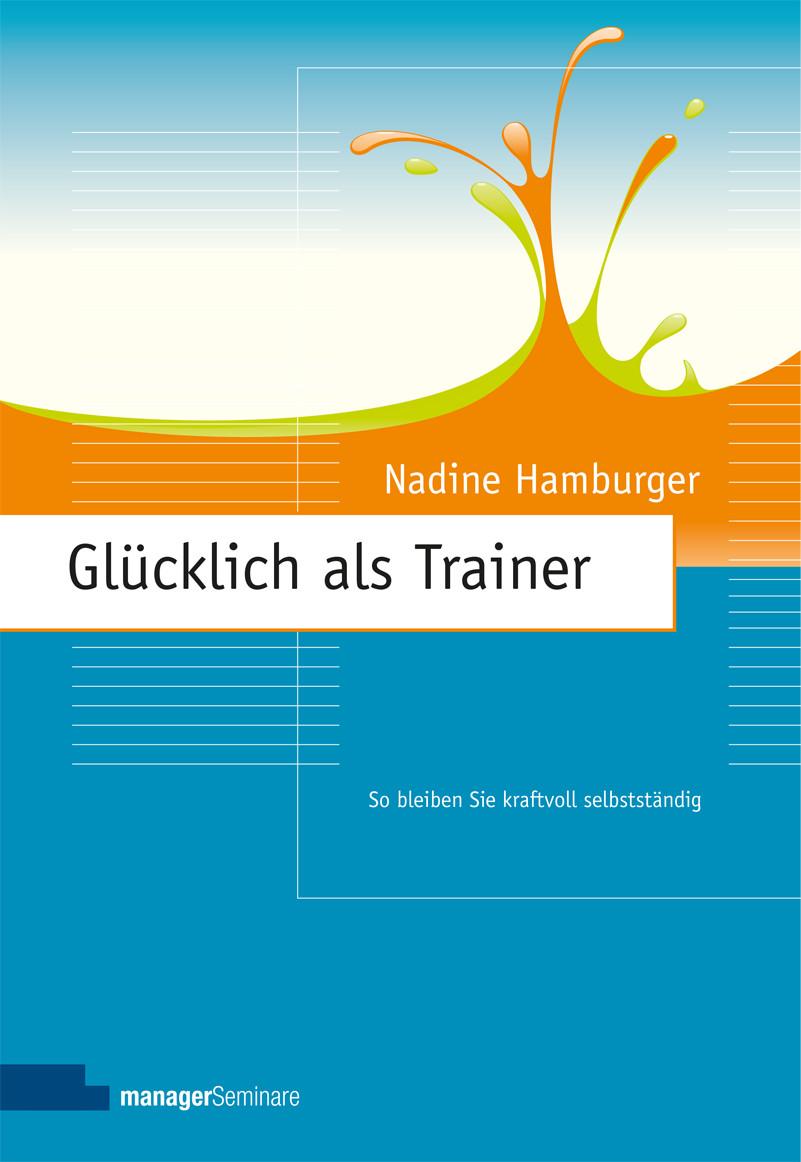 book-gluck