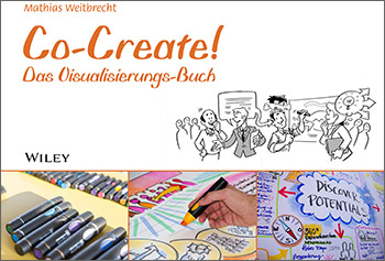 cover_co-create_das-visualisierungs-buch_0311