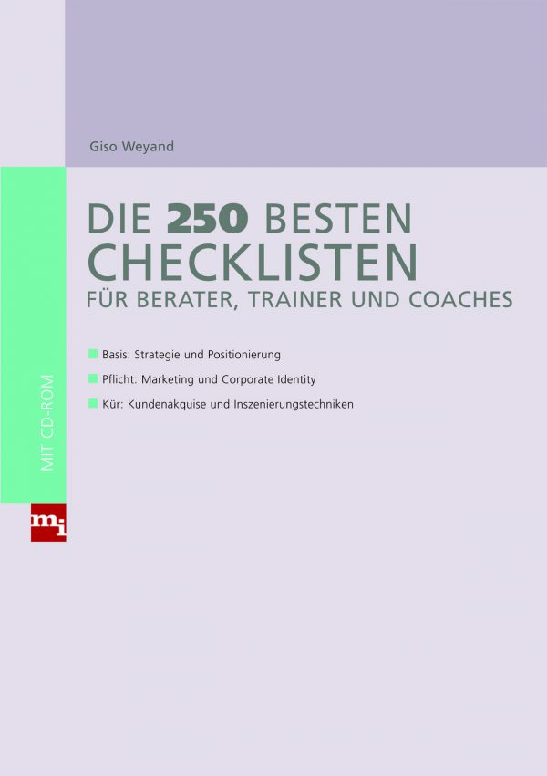 gw_Chekclistenbuch_alt-e1497260563293