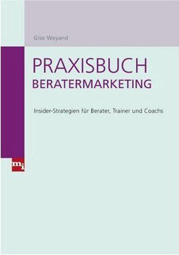 mi-Praxisbuch-e1497356747931