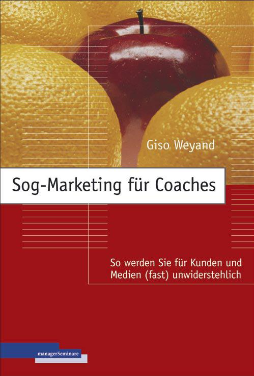 sog_marketing_cover