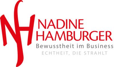 NadineHamburger.com